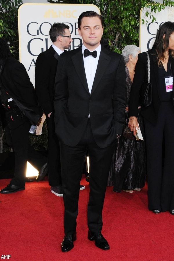 all black suit white bow tie 20152016 fashion trends