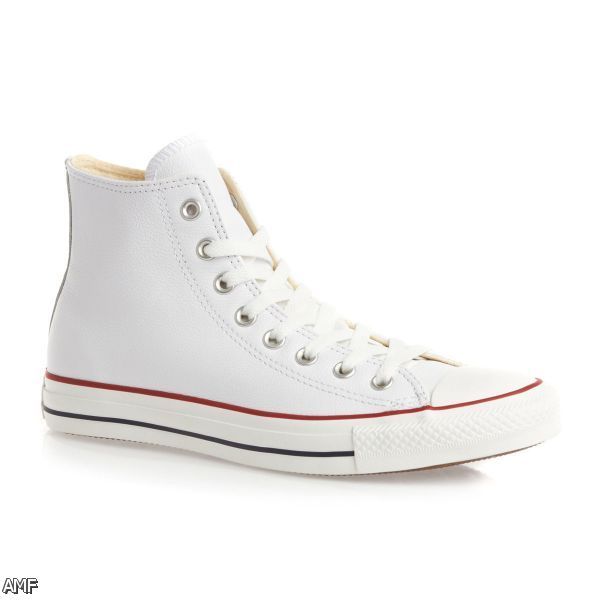 all shoes white leather 2015 2016 fashion trends