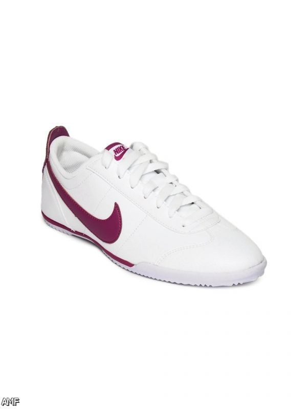 Perfect Nike Women S Flex 2015 Run Sneakers Athletic Nike Women S Flex 2015