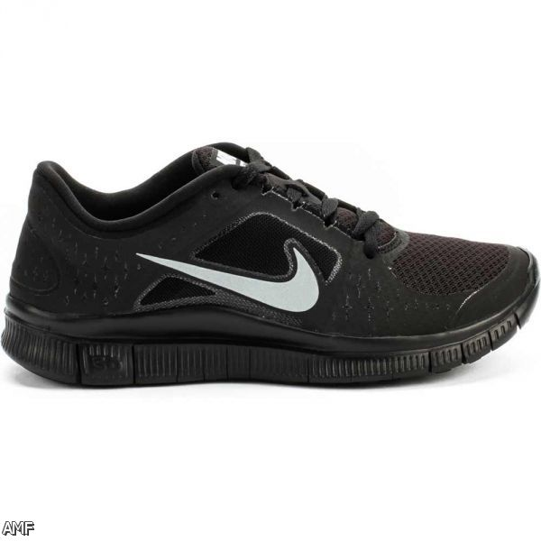 Elegant Nike Latest Collection Of Women Casual Shoes Stylish Sneakers Trends