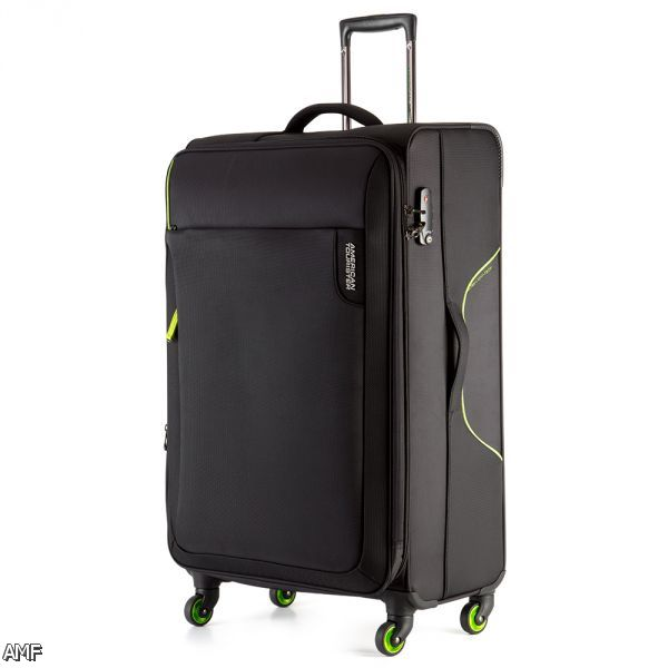american tourister trolley bags price list shopping guide we are number one where to buy. Black Bedroom Furniture Sets. Home Design Ideas
