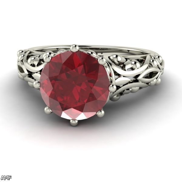 Uncut Unpolished Ruby The Uncut Unpolished Ruby