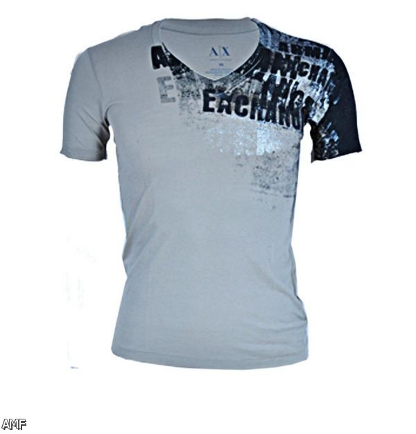 armani exchange shirts for women 20152016 fashion