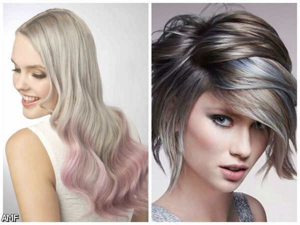 gray hair color trend 2014 ash grey hair color 2015 2016 fashion trends 2016 2017