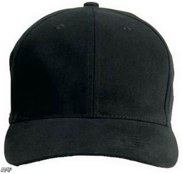 blank black baseball hat - photo #13