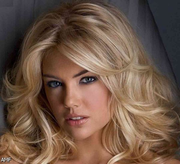 Blonde Hair Colors 2015-2016 | Fashion Trends 2015-2016