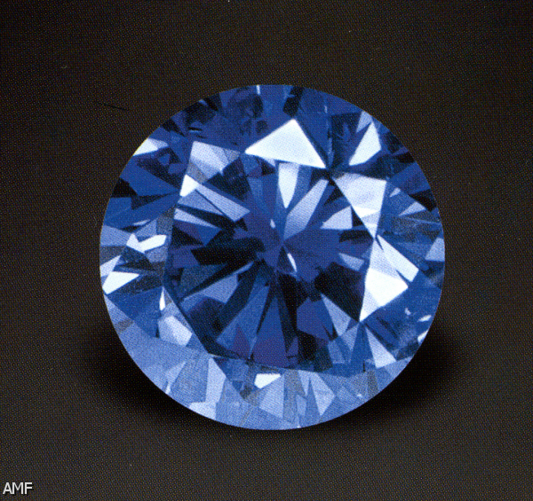 Blue diamond png pictures