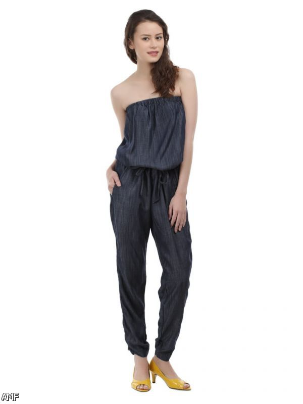 Unique Jumpsuits For Women 2014 MEMEs