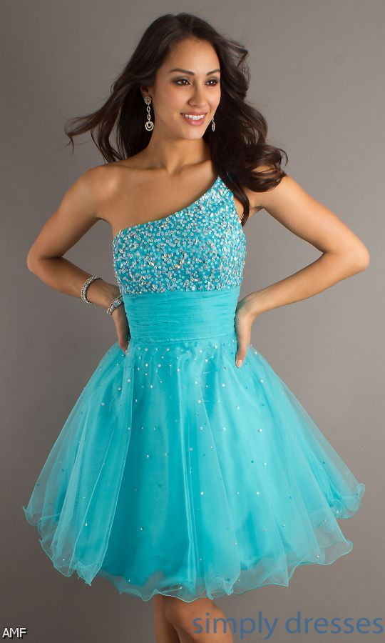 Shop for junior dresses at reformpan.gq for the latest trends in all dresses including homecoming, prom, and party dresses.