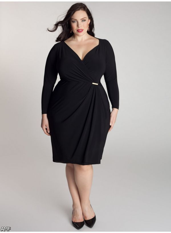 plus size wedding ceremony clothes beneath $75