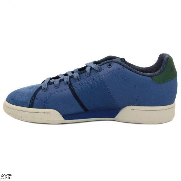 canvas shoes for reebok 2015 2016 fashion trends