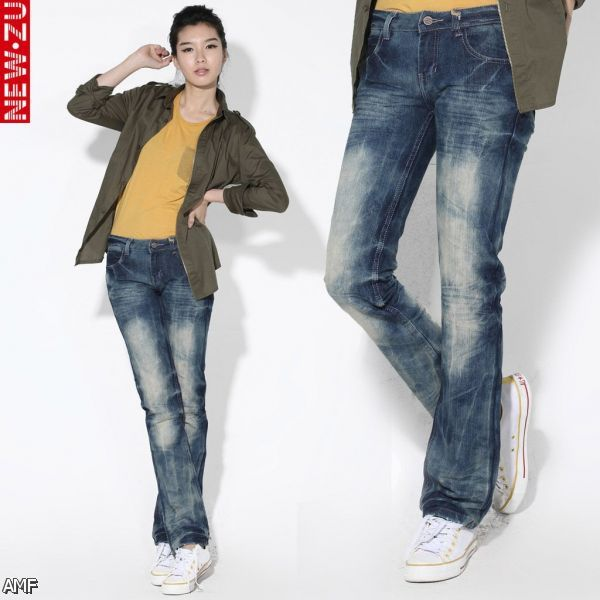 Fantastic Aliexpresscom  Buy 2015 New Harem Women Pants Korean Style Casual
