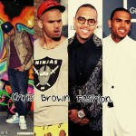 wpid-Chris-Brown-Dressing-Style-2015-2016-5.jpg