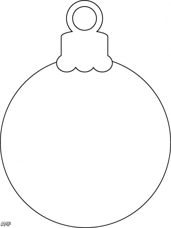 Christmas lighting free coloring pages for Christmas light coloring pages