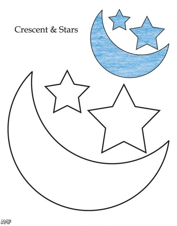 Fashion fashion trends 2015 2016 page 23 for Coloring pages of stars shape