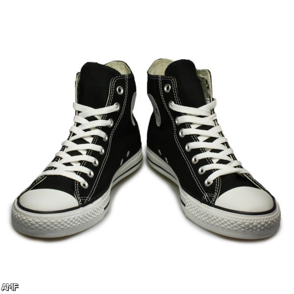 converse shoes black and white 2015 2016 fashion trends