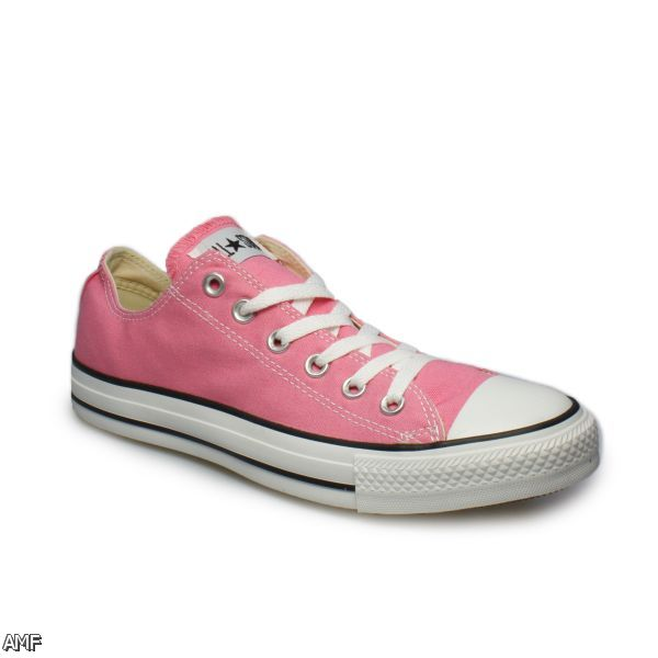 converse shoes pink and black 20152016 fashion trends