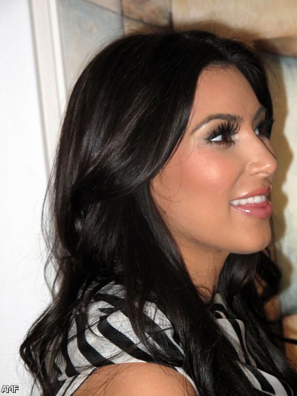 Hairstyles Dark Brown : ... Brown Whisker Color With Red Touch up Move Turning Hairstyles And