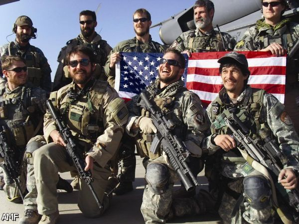 delta force uniforms shopping guide we are number one