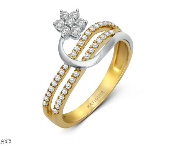 diamond rings for engagement tanishq with price 2015 2016 fashion trends 2016 2017. Black Bedroom Furniture Sets. Home Design Ideas