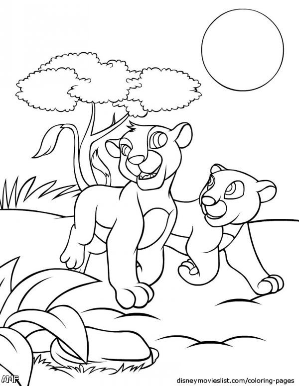 Disney Pixar Up Coloring Pages 2015 2016