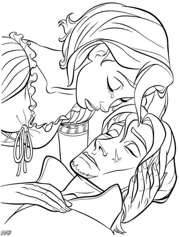 Disney Princess Coloring Pages Baby Ariel 2015 2016 Disney Princess Baby Ariel Coloring Pages