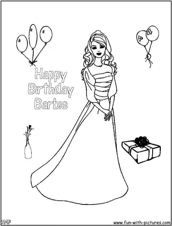 happy birthday america coloring pages - photo#39