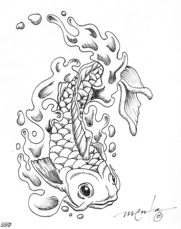 Free Coloring Pages Of Men With Tattoos Coloring Pages Tattoos