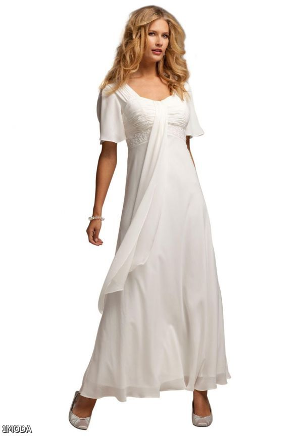empire waist greek goddess wedding dresses 20152016