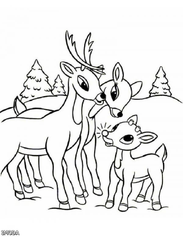 coloring pages family members - photo#22