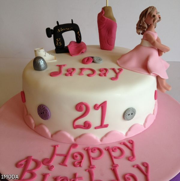Peachy Fashion Designer Birthday Cakes Shopping Guide We Are Number Personalised Birthday Cards Paralily Jamesorg