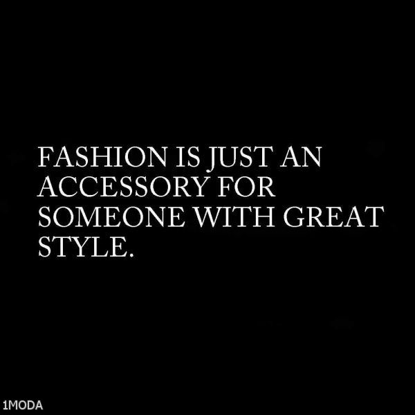Quotes 2014 Tumblr: Fashion Designer Quotes Tumblr