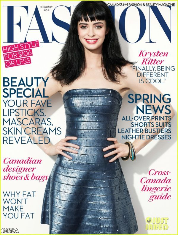Fashion Magazine Covers 2013 2015 2016 Fashion Trends 2016 2017