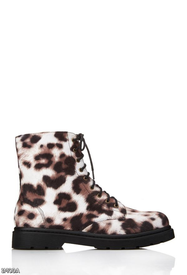 forever 21 shoes boots 2015 2016 fashion trends 2016 2017