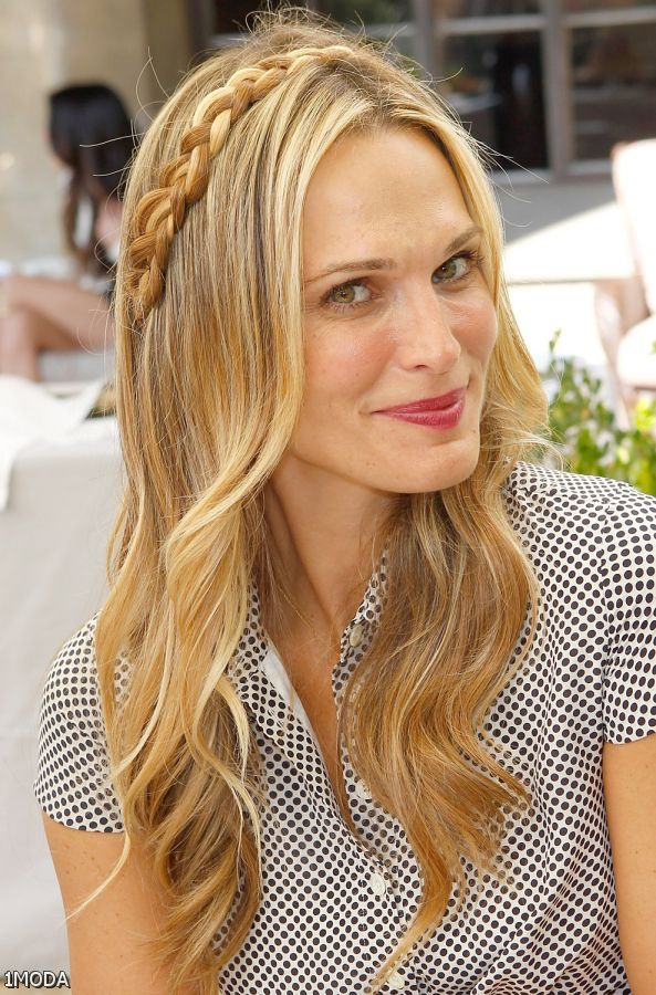2015 Summer Hairstyles for Long Hair