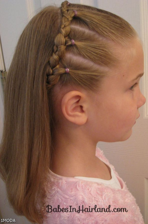 34 French Braid Headband With Curls Shopping Guide We