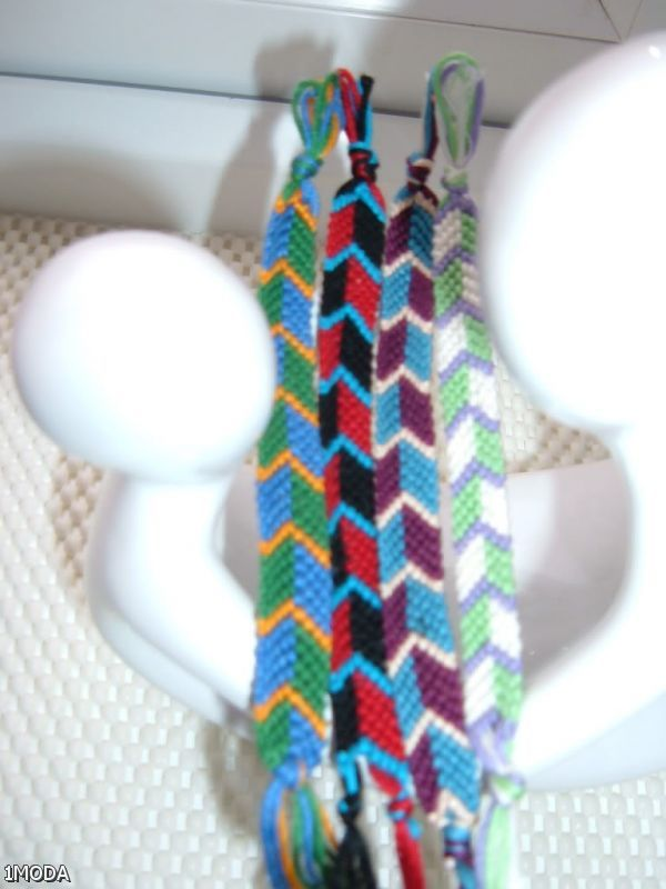 To acquire Bracelets Friendship alternating chevron pictures pictures trends