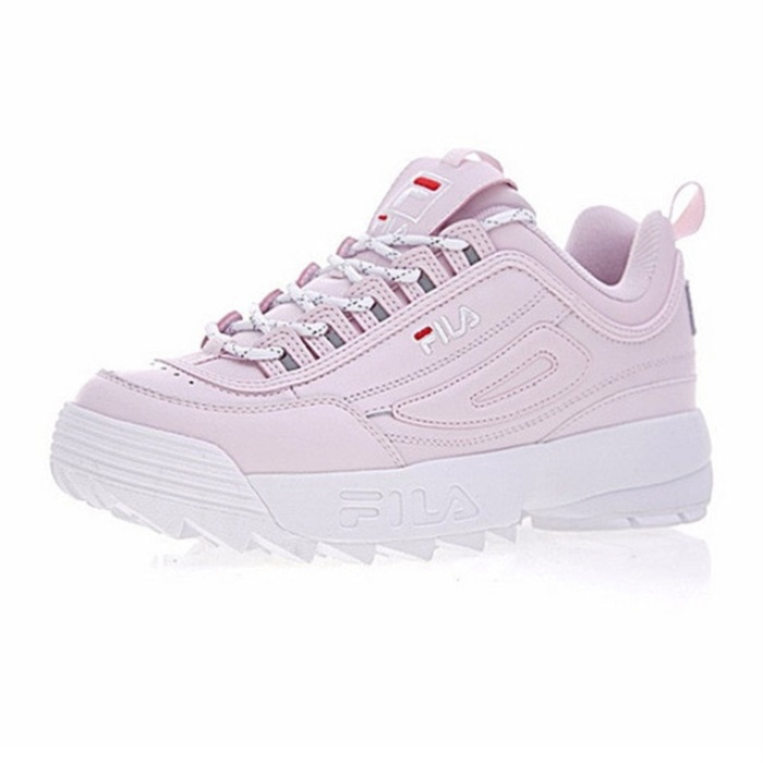 35 Fila For Women 2018 2019 Shopping Guide We Are
