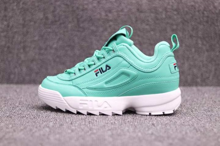 35 fila for women 20182019 shopping guide we are