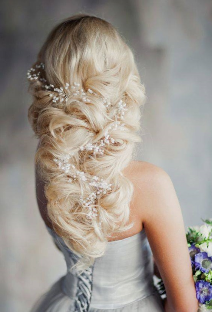 35 Greek Goddess Braids Hairstyles Shopping Guide We