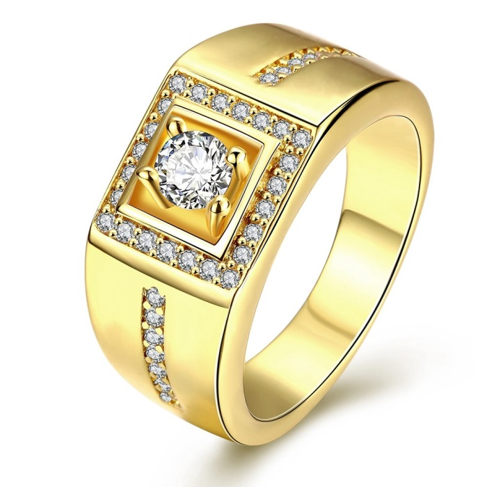 40 Gold Ring Photo 2018 2019 Shopping Guide We Are