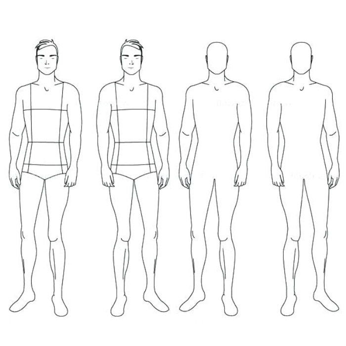 33 Fashion Designers Sketches Men Shopping Guide We Are Number One Where To Buy Cute Clothes