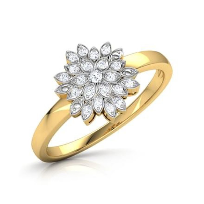 40+ Gold Ring Photo 2018/2019 | Shopping Guide. We Are ...