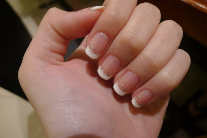 25 french toe nails with diamonds shopping guide we