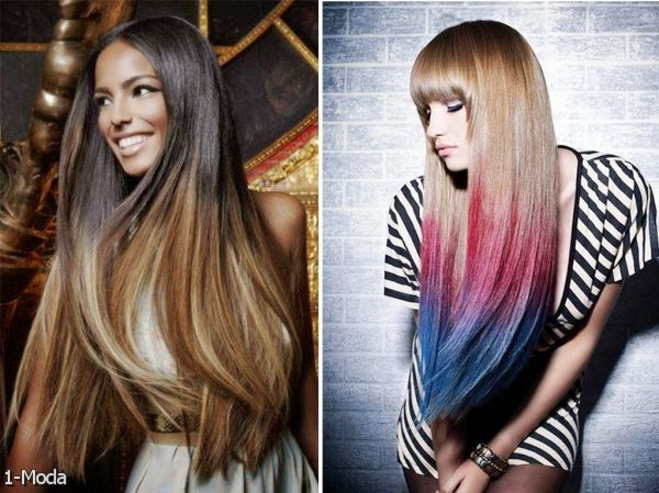 pin fall hair colors 2015 that will suit you 1 on pinterest