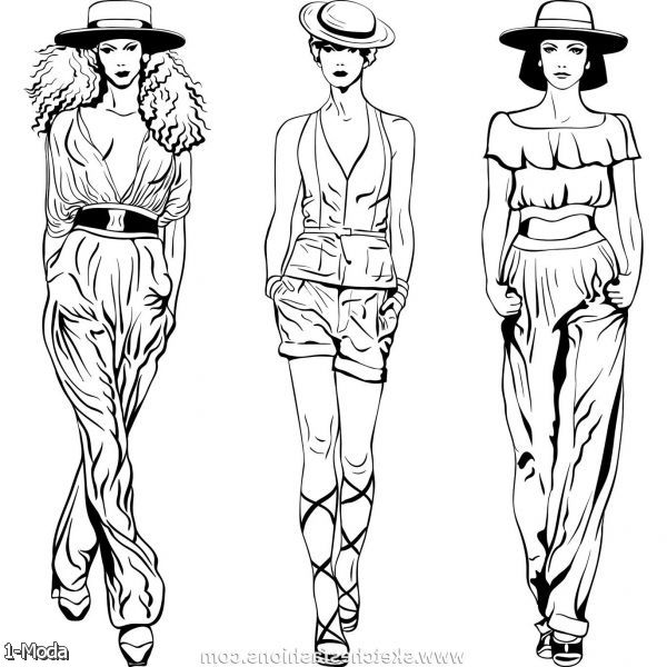 34+ Fashion Designs Sketches Tumblr | Shopping Guide  We Are