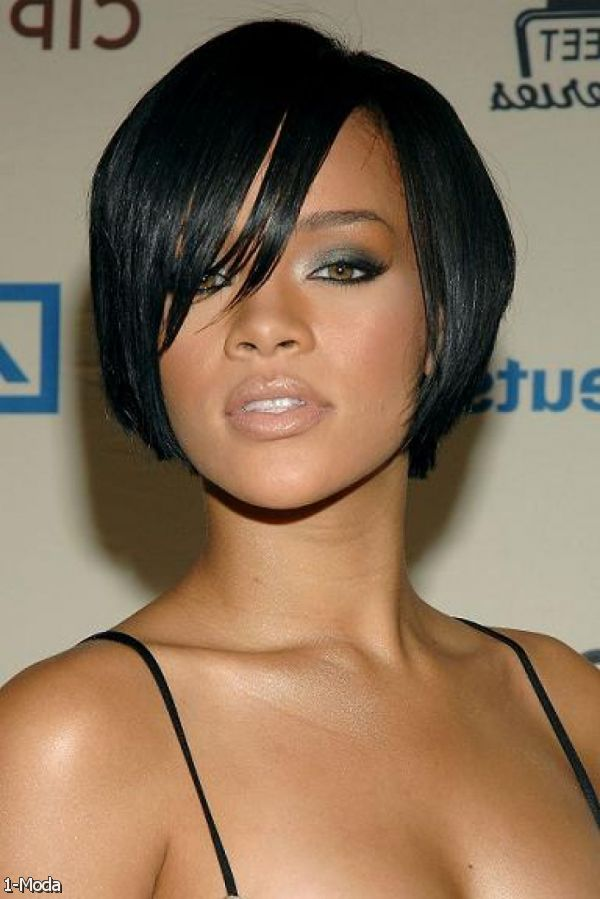 45 Feathered Bob Weave Hairstyles Shopping Guide We