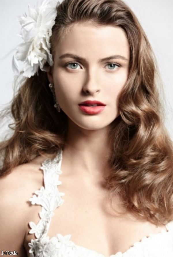 Flapper Hairstyles For Long Hair Tutorial Shopping Guide