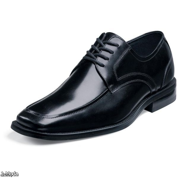 40+ Formal Shoes For Men 2018/2019 | Shopping Guide. We ...