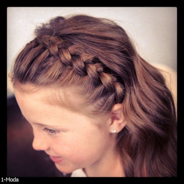 ... 2017 braided hairstyles hairstyles 2015 2016 hair colors and haircuts